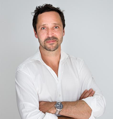 OA Dr. med. univ. Christian S. Kontur